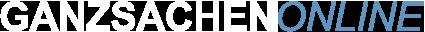 Ganzsachen-Online Footer-Logo